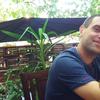 Алексей, 38, г.Золотоноша