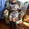lidiya, 57, Zlynka