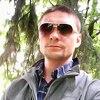 Oleg, 29, г.Бельцы