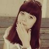Алеся, 22, г.Михайловка