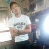 jham, 24, г.Манила