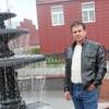 Михаил, 52, г.Магнитогорск