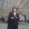 Nelli, 40, г.Усть-Каменогорск