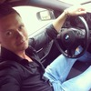 Rodion, 28, г.Минск