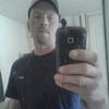 Brian, 43, г.Бартау