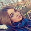 христина, 26, г.Тернополь