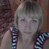 Мила, 46, г.Екатеринбург