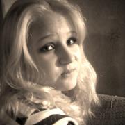 Valentina 27 Думиничи