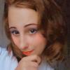 Людмила Алдошина, 23, г.Тула