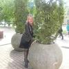 Светлана, 19, г.Великий Новгород (Новгород)
