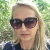Olga, 55, г.Нью-Йорк
