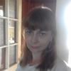 Елена, 46, г.Навашино