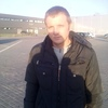 Лелик, 31, г.Могилёв