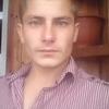 Максим, 23, г.Лубны