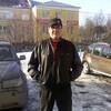 Сергей, 45, г.Мурманск