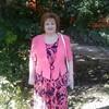 Вера Замалаева, 54, г.Брянск