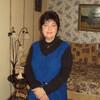 Ольга Савченко, 55, г.Стерлитамак