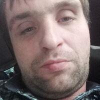 Михаил, 35 лет, Лев, Москва