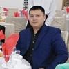 Бакыт, 39, г.Алматы́
