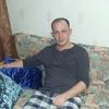 л.....н, 32, г.Ижевск