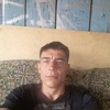 иван, 34, г.Улан-Удэ