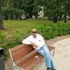 Дато Беридзе, 53, г.Варшава