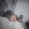 Юля, 43, г.Челябинск