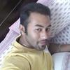 Avijit, 25, г.Шолапур