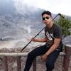Ahmad, 27, г.Джакарта