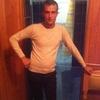 Александр, 28, г.Отрадная