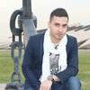 Омар, 25, г.Багдад