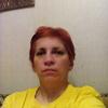 Галина, 49, г.Усть-Каменогорск