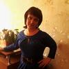 Юлия, 36, г.Гурьевск