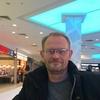 Alex, 46, г.Химки