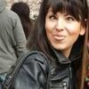 Алена, 30, г.Dragør