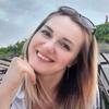 Регина, 32, г.Уфа