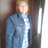 Лидия, 44, г.Одинцово