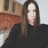 Myata, 28, г.Краснодар
