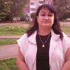 Лариса, 51, г.Ярославль
