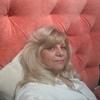 Галина, 55, г.Краснодар