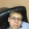 Никита, 22, г.Пятигорск