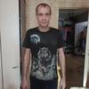 Иван, 37, г.Абакан