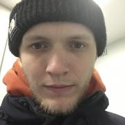 Влад 24 Пермь
