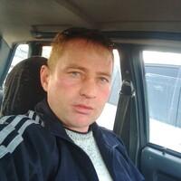 сергей, 45 лет, Лев, Славянск-на-Кубани