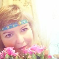 Наталья, 56 лет, Стрелец, Москва