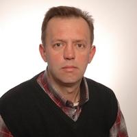 Александр Боднарчик, 51 год, Скорпион, Брест