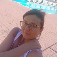 Ирина, 47 лет, Козерог, Барнаул