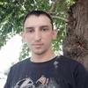 Роман Ульянкин, 27, г.Омск