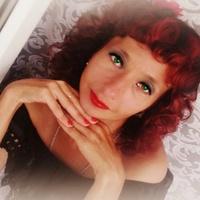 Наталья Закревская, 42 года, Рак, Старый Оскол