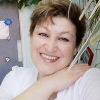 Наталья, 48 лет, Скорпион, Нижний Новгород